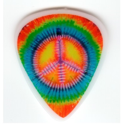 b337c3d6 Tie-Dye Peace Sign. $1.50 $1.50 Out of Stock Not Available